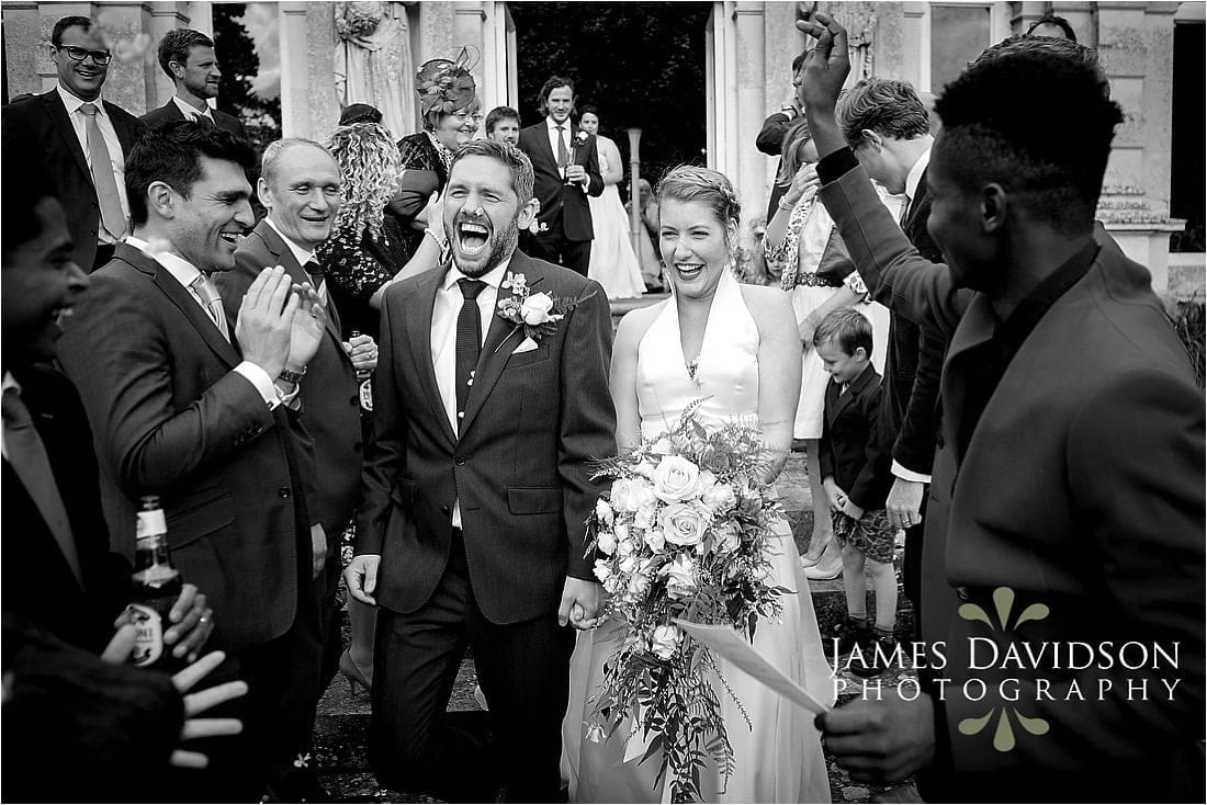 somerleyton-hall-wedding-100.jpg