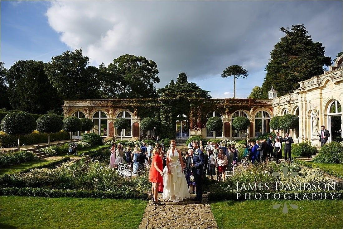 somerleyton-hall-wedding-104.jpg