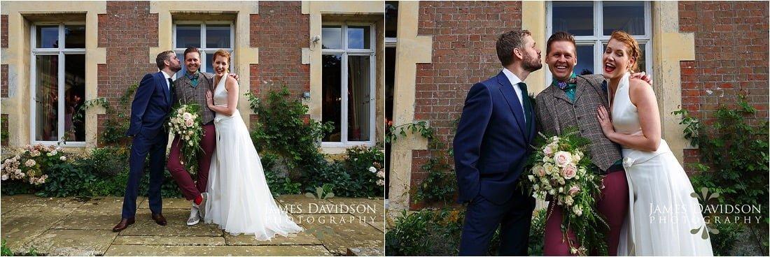 somerleyton-hall-wedding-107.jpg
