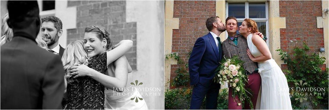 somerleyton-hall-wedding-108.jpg