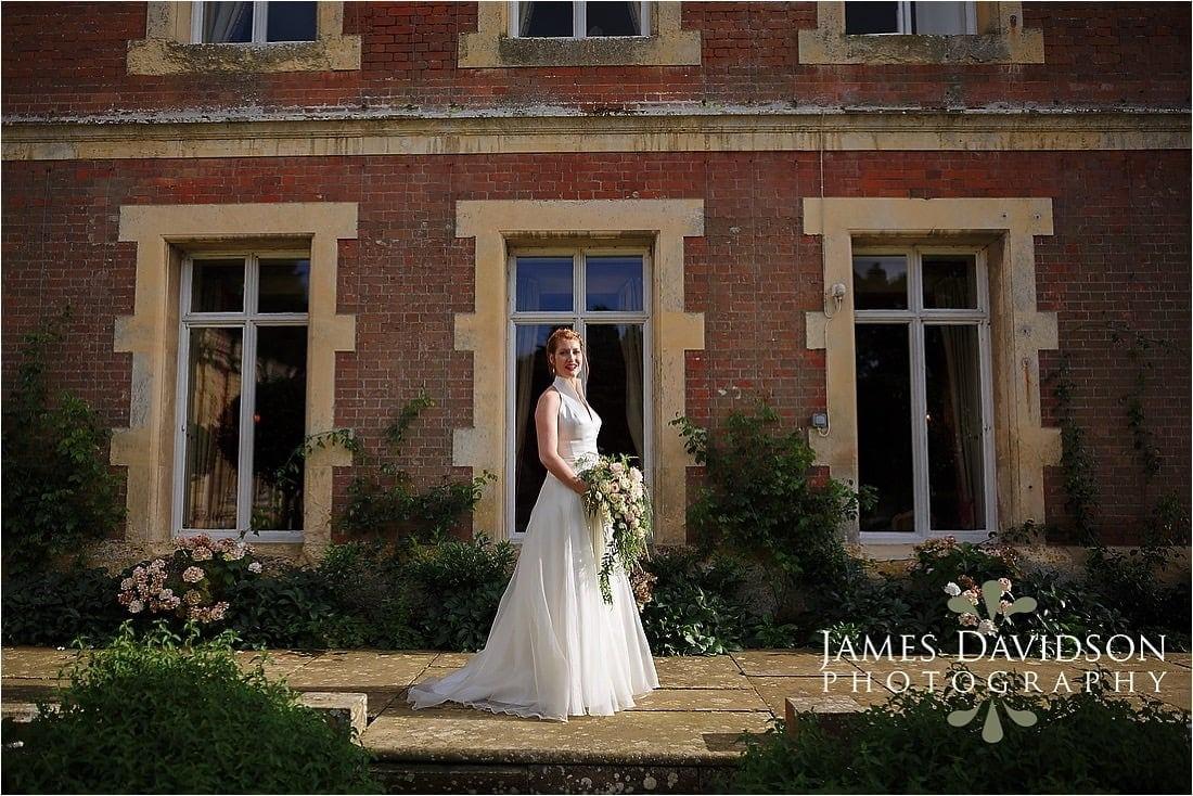 somerleyton-hall-wedding-109.jpg