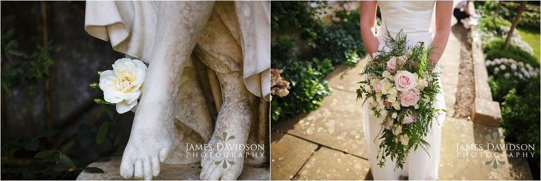 somerleyton-hall-wedding-110.jpg