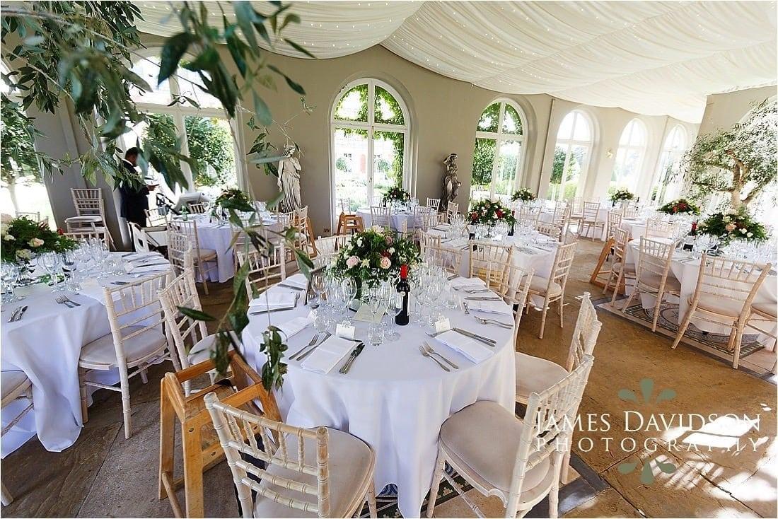 somerleyton-hall-wedding-111.jpg
