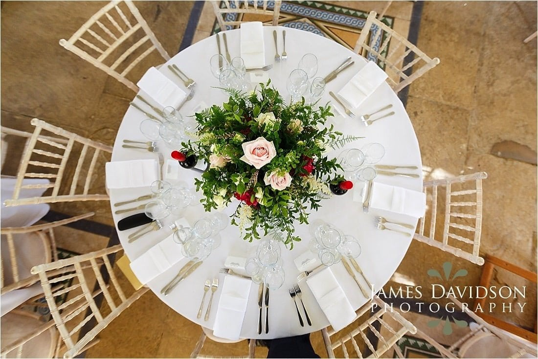 somerleyton-hall-wedding-112.jpg