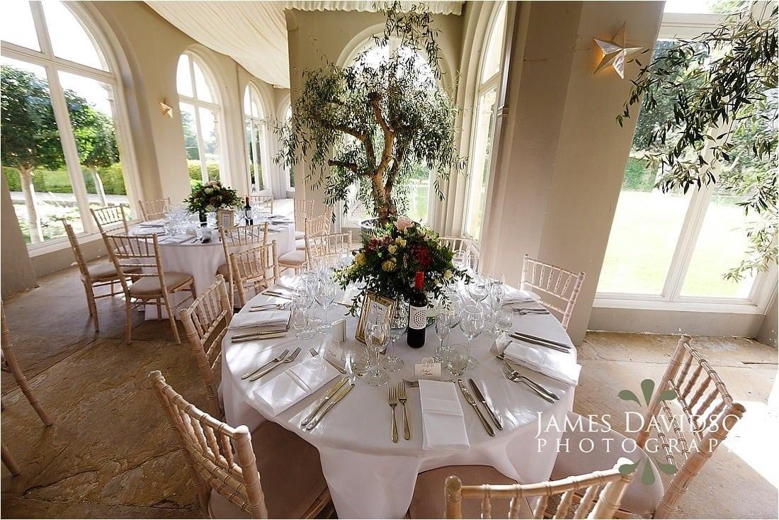 somerleyton-hall-wedding-113.jpg