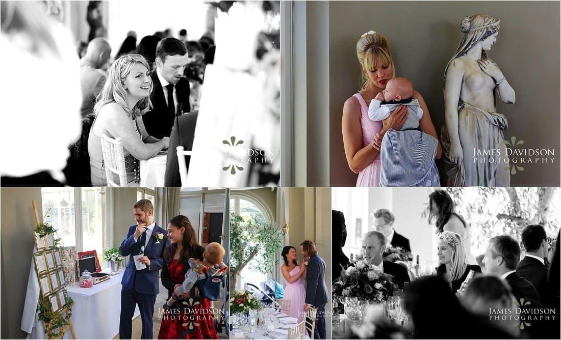 somerleyton-hall-wedding-115.jpg