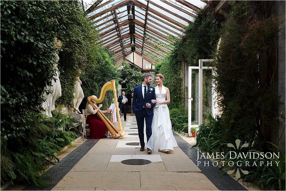 somerleyton-hall-wedding-119.jpg