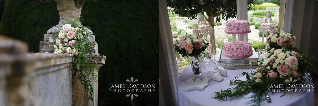 somerleyton-hall-wedding-121.jpg