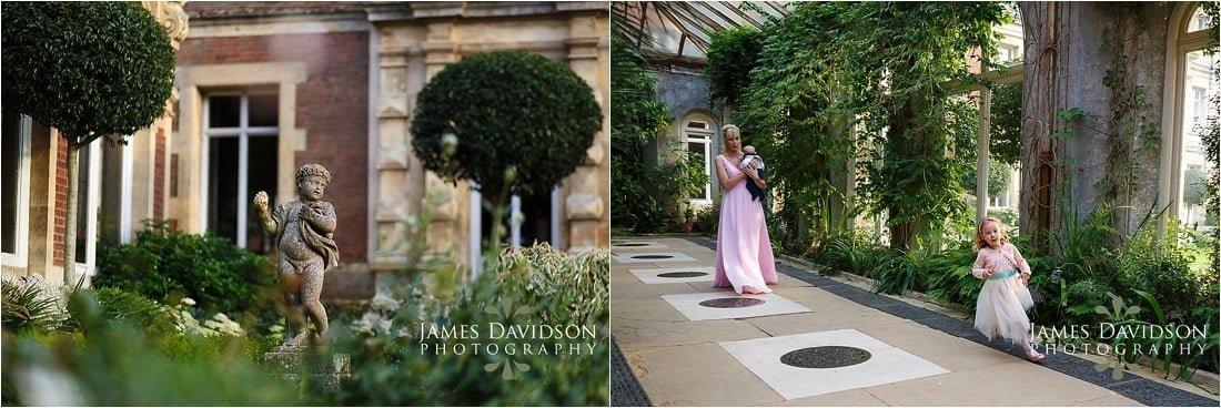 somerleyton-hall-wedding-124.jpg