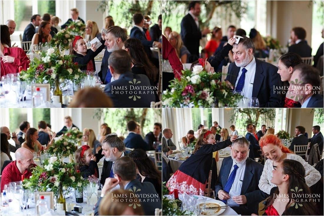 somerleyton-hall-wedding-125.jpg