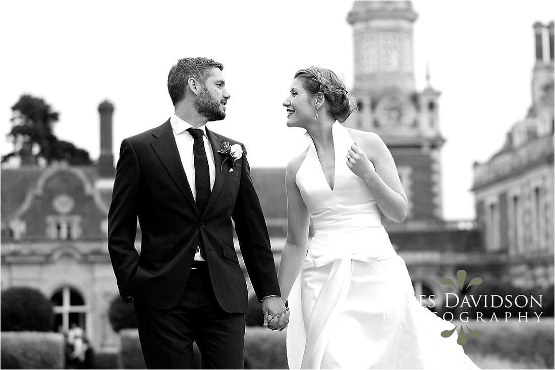 somerleyton-hall-wedding-126.jpg