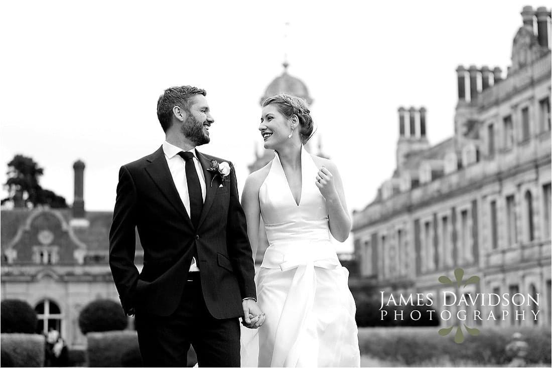 somerleyton-hall-wedding-127.jpg