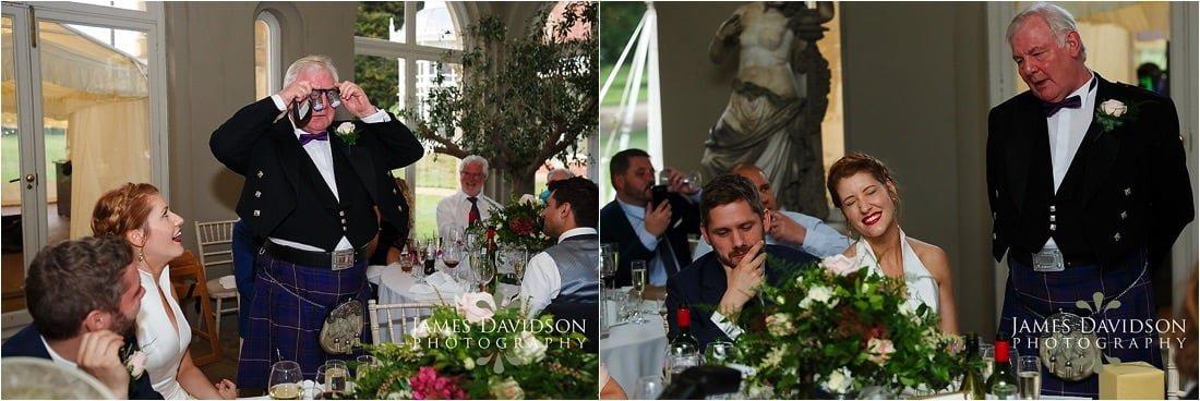 somerleyton-hall-wedding-137.jpg