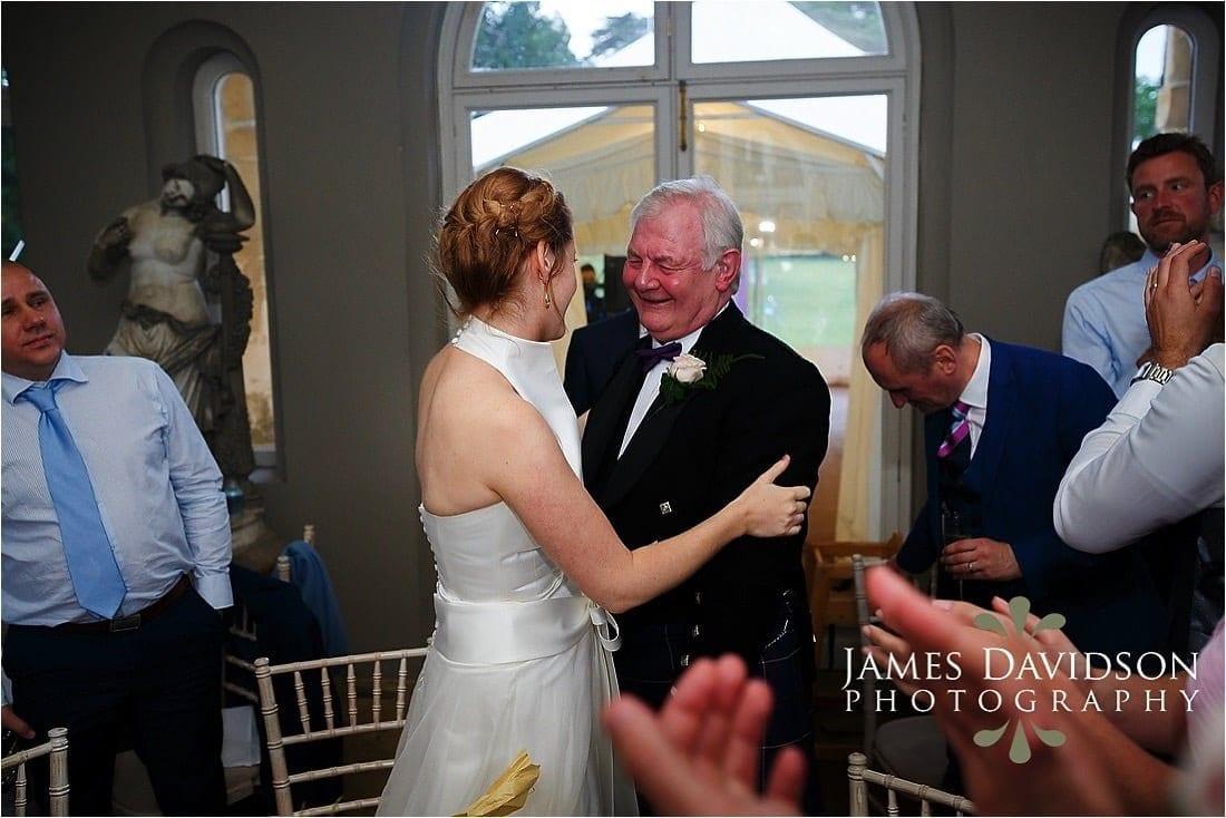 somerleyton-hall-wedding-142.jpg
