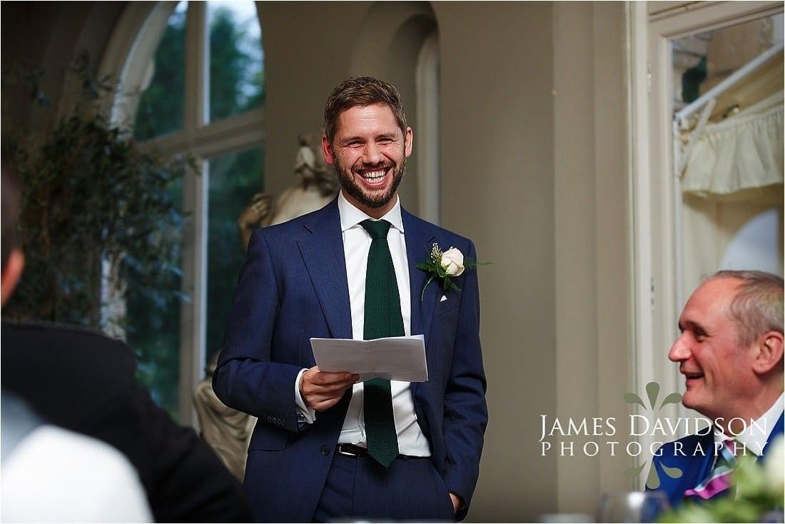 somerleyton-hall-wedding-143.jpg