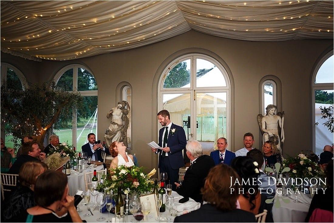 somerleyton-hall-wedding-145.jpg