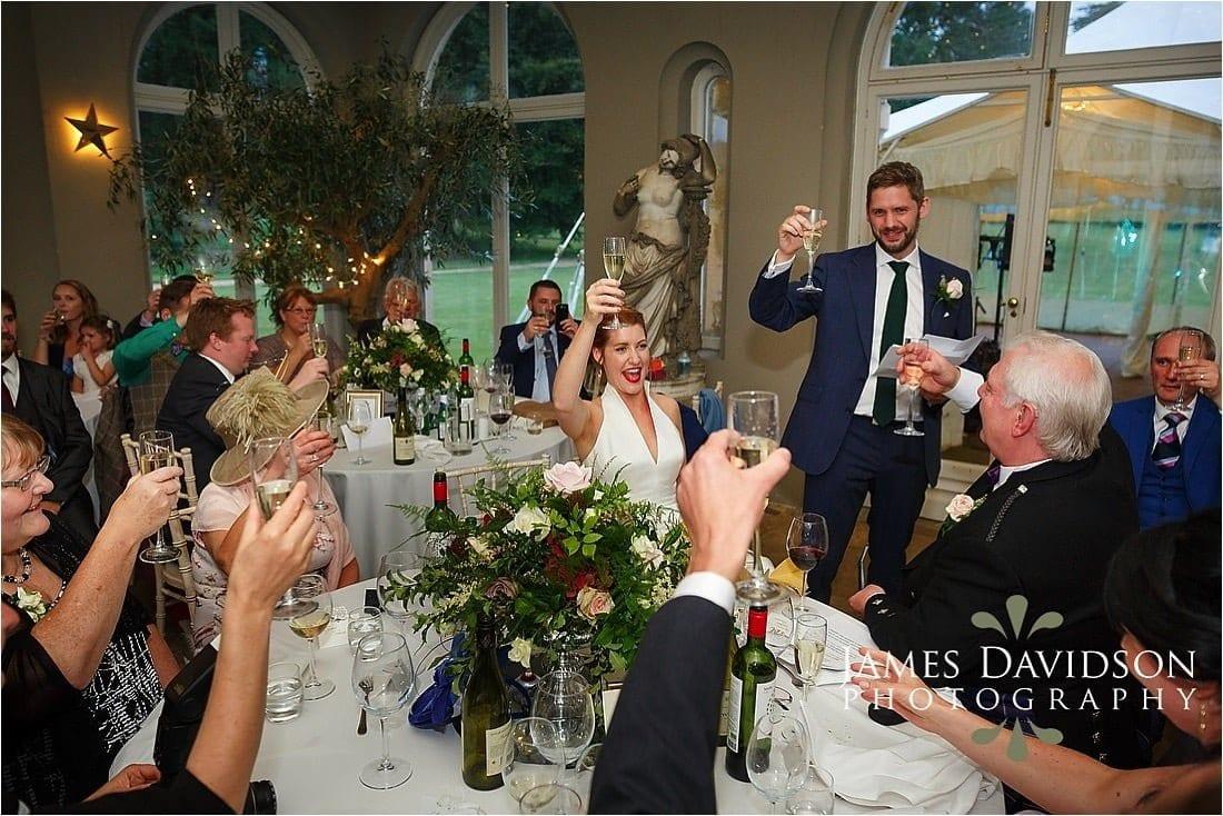 somerleyton-hall-wedding-146.jpg