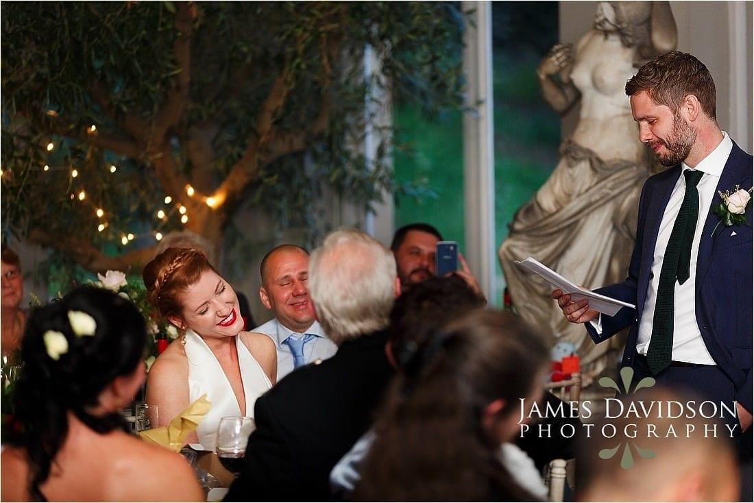 somerleyton-hall-wedding-147.jpg