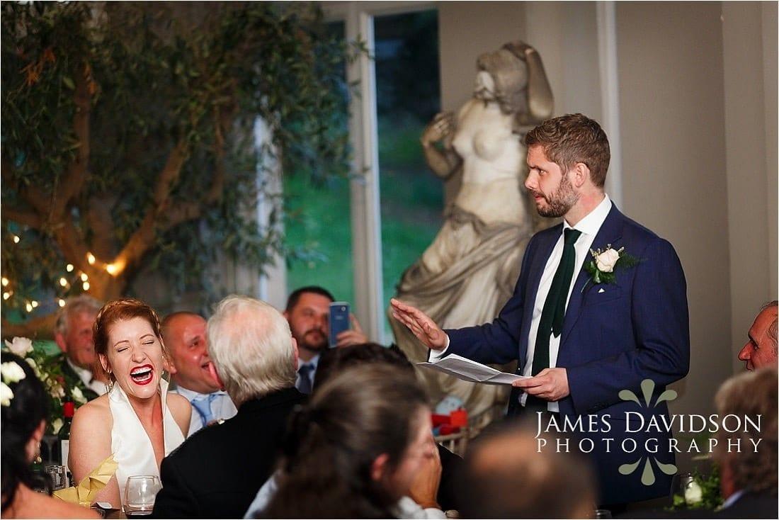 somerleyton-hall-wedding-148.jpg