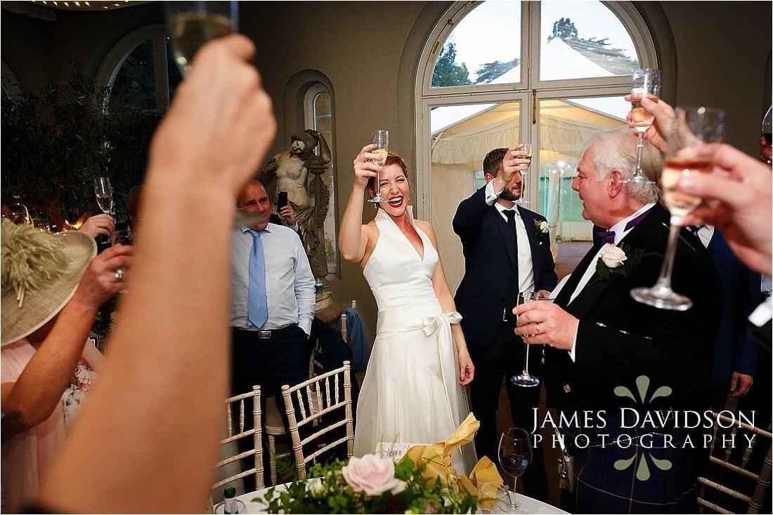 somerleyton-hall-wedding-149.jpg