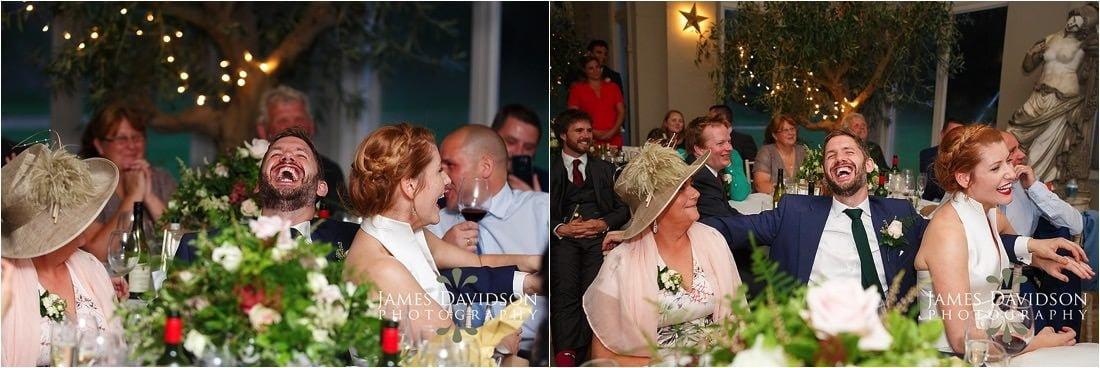 somerleyton-hall-wedding-150.jpg