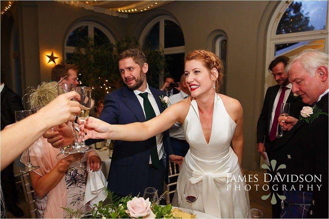 somerleyton-hall-wedding-153.jpg