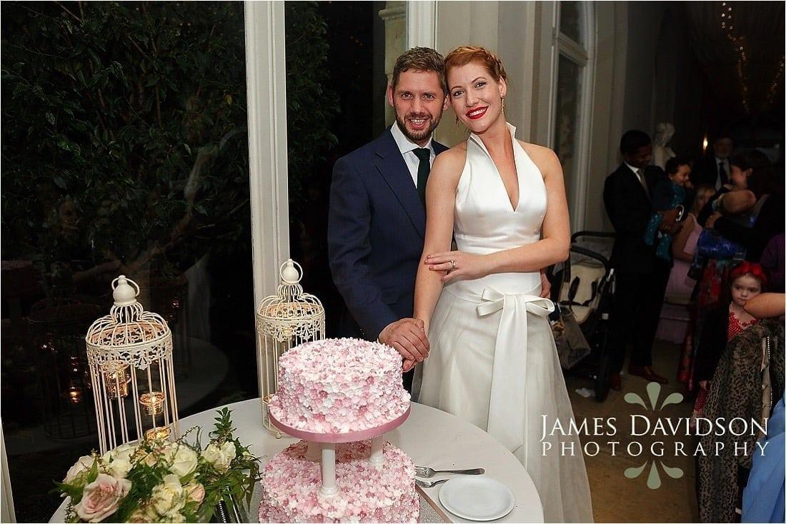 somerleyton-hall-wedding-155.jpg