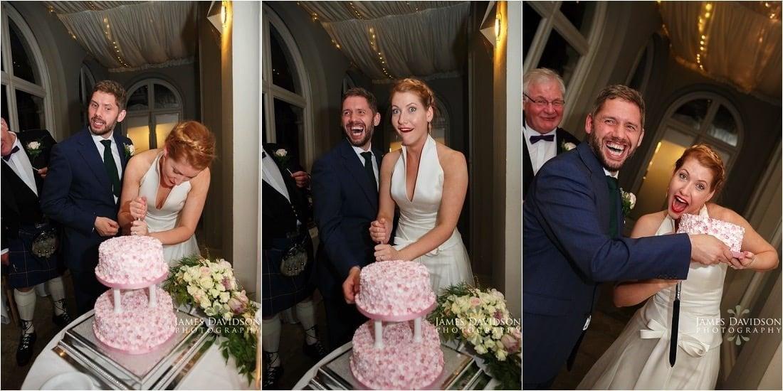 somerleyton-hall-wedding-156.jpg