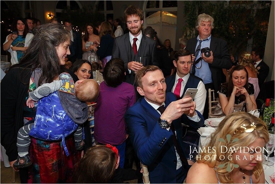 somerleyton-hall-wedding-157.jpg