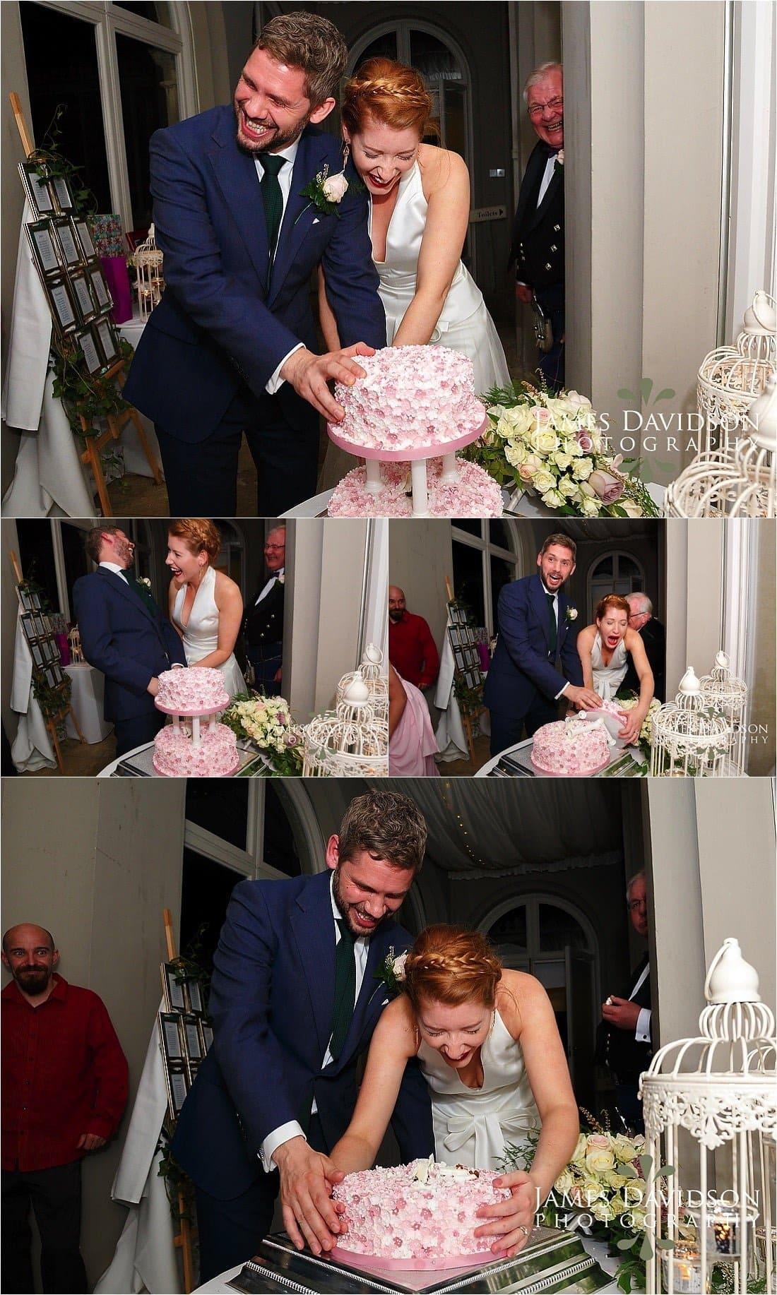 somerleyton-hall-wedding-158.jpg