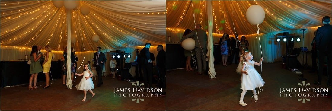 somerleyton-hall-wedding-159.jpg