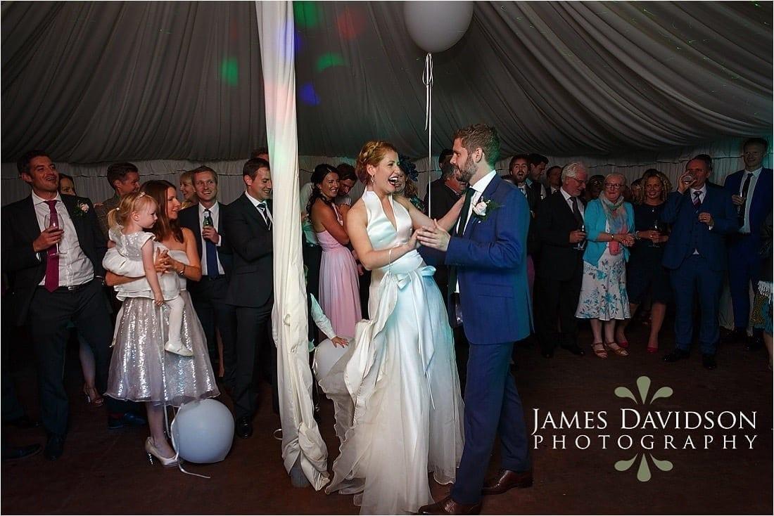 somerleyton-hall-wedding-161.jpg