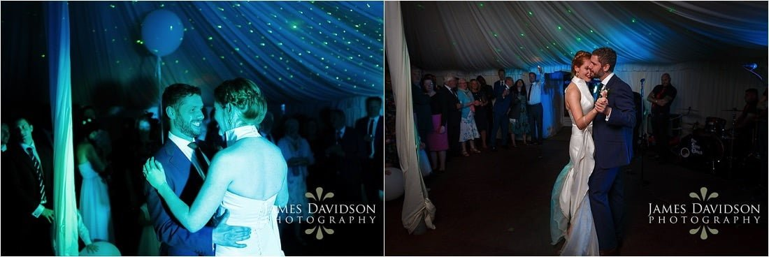 somerleyton-hall-wedding-163.jpg