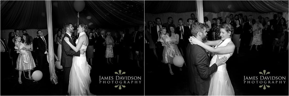 somerleyton-hall-wedding-164.jpg