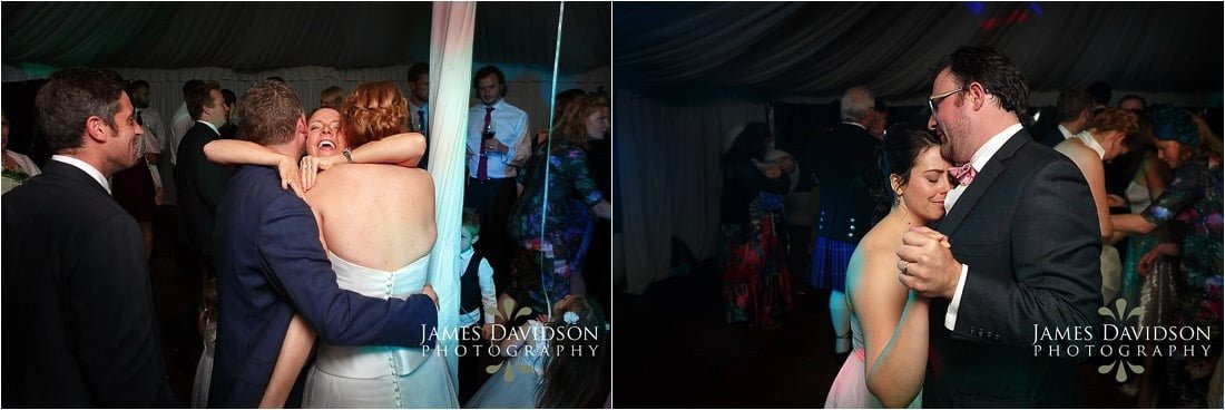 somerleyton-hall-wedding-165.jpg