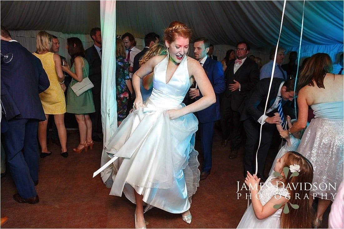 somerleyton-hall-wedding-167.jpg