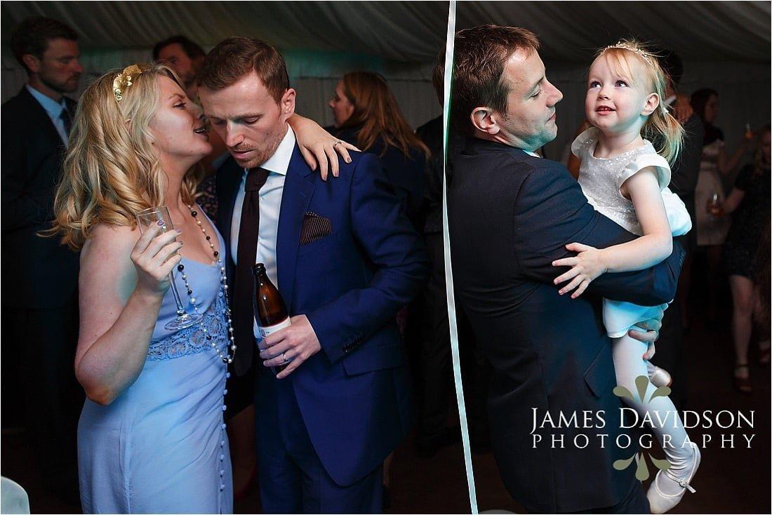 somerleyton-hall-wedding-168.jpg