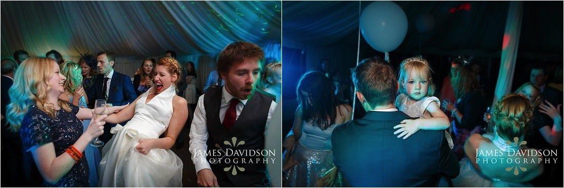 somerleyton-hall-wedding-169.jpg