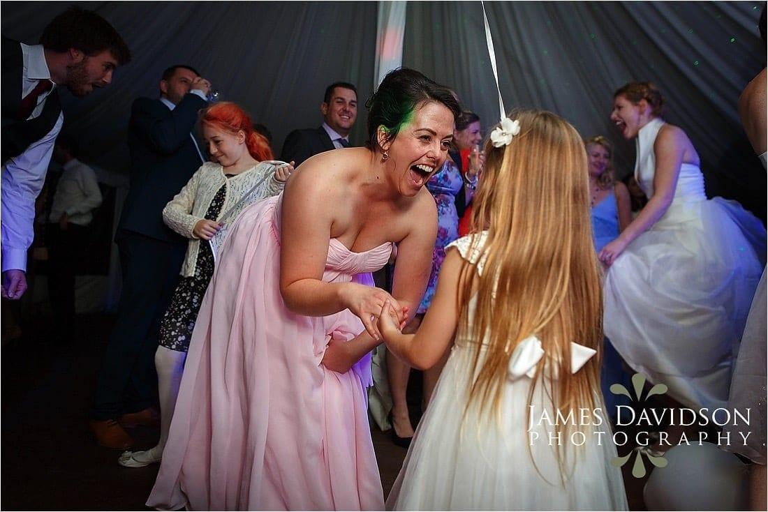somerleyton-hall-wedding-170.jpg