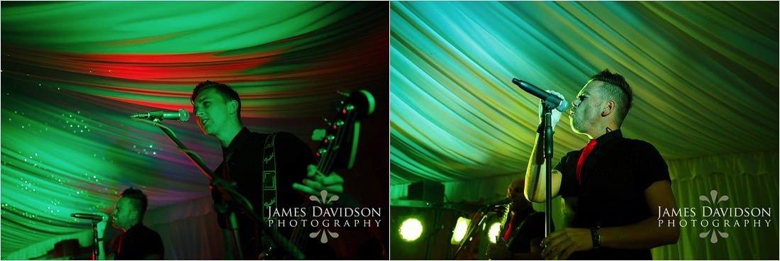 somerleyton-hall-wedding-173.jpg