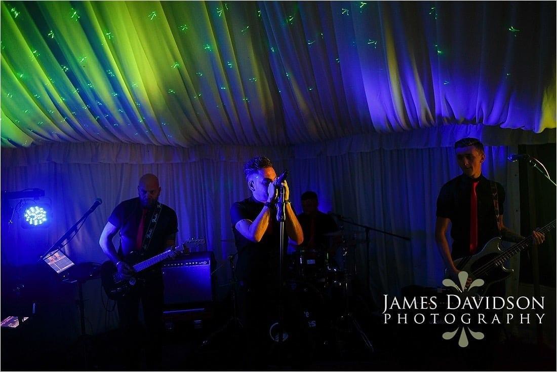 somerleyton-hall-wedding-174.jpg