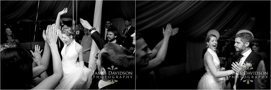 somerleyton-hall-wedding-175.jpg