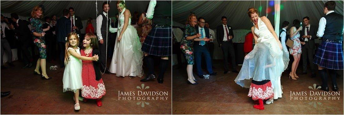 somerleyton-hall-wedding-178.jpg