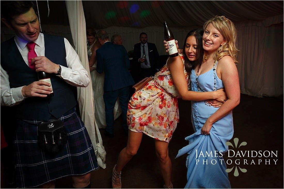 somerleyton-hall-wedding-179.jpg