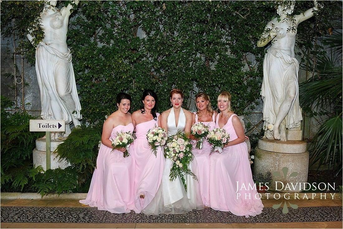 somerleyton-hall-wedding-181.jpg
