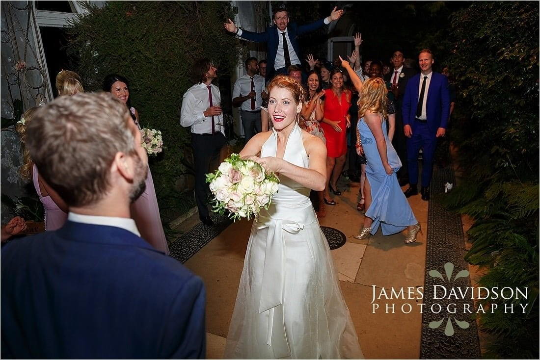 somerleyton-hall-wedding-183.jpg
