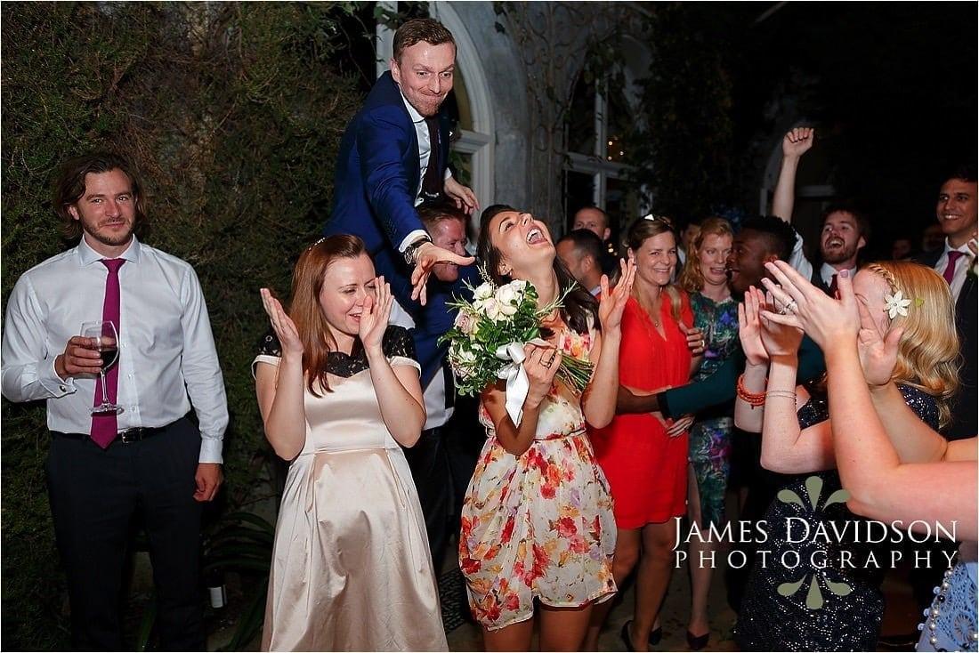 somerleyton-hall-wedding-186.jpg