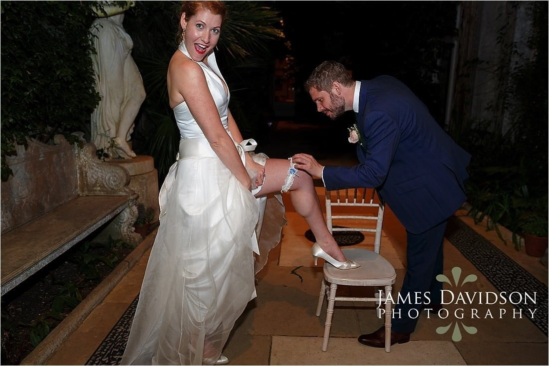somerleyton-hall-wedding-188.jpg