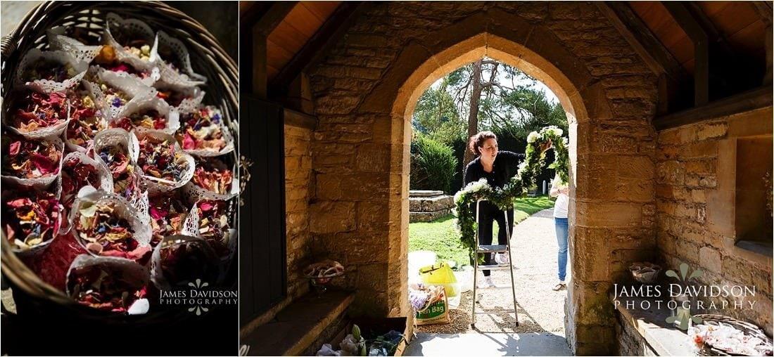cowley-manor-wedding-005.jpg