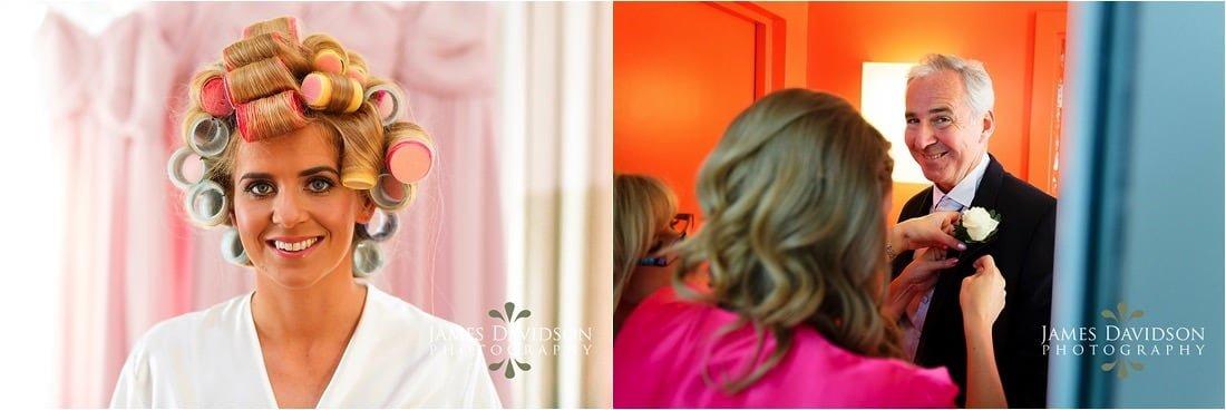 cowley-manor-wedding-012.jpg